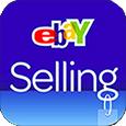 eBay artimero